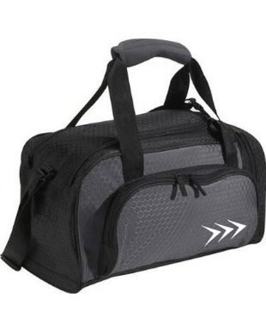 new travel bags|bags|China NEW TRAVEL SPORTS Co ., LTD